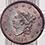 ½ - L Cent