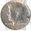 ½ Dollar